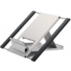 Newstar NSLS100 iPad/notebook stand