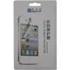 NewTop Samsung Galaxy Ace 3 S7270 Newtop Screen Protector védőfólia matt