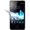 NewTop Screen Protector clear védőfólia Sony Xperia LT30p T