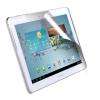 NewTop Screen Protector védőfólia Samsung P5100 - P5100 Galaxy Tab 2 10.1