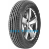 Nexen N blue ECO ( 165/65 R15 81H )