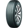Nexen N-Blue Eco SH01 155/80 R13 79T nyári gumiabroncs