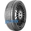 Nexen N blue HD Plus ( 195/55 R15 85H 4PR )