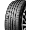 Nexen N blue HD PLUS ( 215/55 R17 94V )
