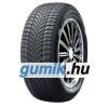 Nexen Winguard Sport 2 SUV ( 255/65 R16 109T 4PR )