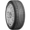 Nexen WinGuard Sport XL 235/45 R18 98V téli gumiabroncs