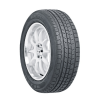 Nexen Winguard WT1 175/70 R14