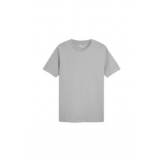 Next , Regular Fit póló, Szürke, XL (180335-GREY-XL)