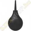 Nexus Gömb formájú intimmosó - fekete