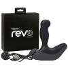 Nexus Revo2 - forgó prosztataizgató