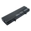 NF343 Akkumulátor 6600 mAh
