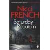 Nicci French Saturday Requiem