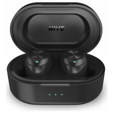 Niceboy HIVE Pods 2 fülhallgató, fejhallgató