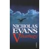 Nicholas Evans Viharhegy