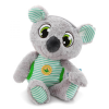 NICI édes álom koala plüssbarát - 38 cm