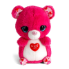 NICI Nici: Jololo medve plüssfigura - 16 cm