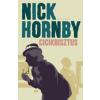 Nick Hornby Cicikrisztus
