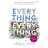 Nicola Yoon Everything, Everything