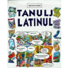 Nicole Irving Tanulj latinul