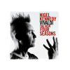 Nigel Kennedy, The Orchestra of Life Vivaldi - The New Four Seasons (CD)