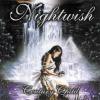 Nightwish Century Child (CD)