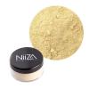 NiiZA ásványi corrector CC-001Y