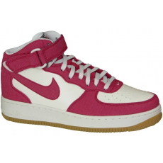 Nike Air Force 1 Mid 315123-607