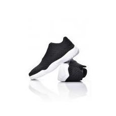 Nike Air Jordan Future Low  [méret: 44]