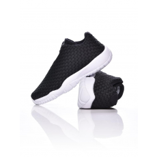 Nike Air Jordan Future Low utcai cipő