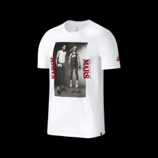 Nike Air Jordan Mars Blackmon Photo Tee