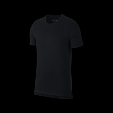 Nike Air Jordan Wings Essentials Ceo Tee Black