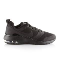 Nike Női cipő vásárlás #27 – és más Női cipők – Olcsóbbat.hu