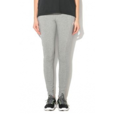 Nike , Air Sportos Leggings, Melange szürke, XL (856025-091-XL)