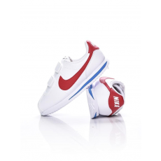 Nike Boys Cortez Basic Sl (ps)  utcai cipő