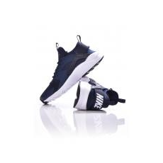 Nike Boys Nike Air Huarache Run Ultra (gs) [méret: 38,5]