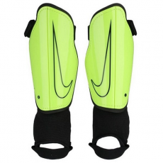 Nike CHARGE FOOTBALL SHIN GUARD sípcsontvédő