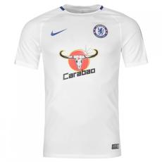 Nike Chelsea melegítő felső férfi
