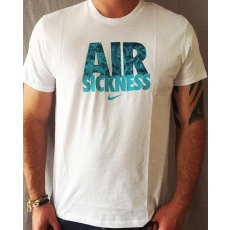 eafccc4c58 Nike Férfi póló vásárlás #10 – és más Férfi pólók – Olcsóbbat.hu
