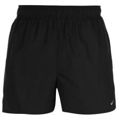 Nike férfi fürdőnadrág - Nike Core Swim Shorts Mens Black