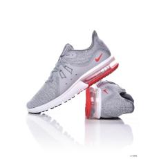 Nike Férfi cipő vásárlás  88 – és más Férfi cipők – Olcsóbbat.hu 274bd9311c