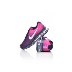 Nike Girls Nike Air Max 2017 (gs) [méret: 36,5]