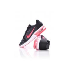 Nike Girls Nike Air Max Sequent 2 (gs [méret: 38,5]