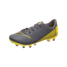 Nike Gyermek Többcsapos Futballcipő Nike JR Vapor 12 Club Szürke gyerek cipő