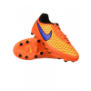Nike Junior Magista Onda (FG) Foci cipő