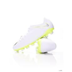Nike Kamasz fiú Foci cipö JR HYPERVENOM 3 ACADEMY FG