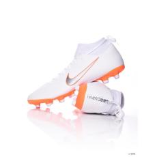 Nike Kamasz fiú Foci cipö JR SUPERFLY 6 ACADEMY GS MG
