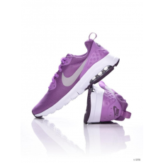 Nike Kamasz lány Utcai cipö Girls Nike Air Max Motion LW (GS)