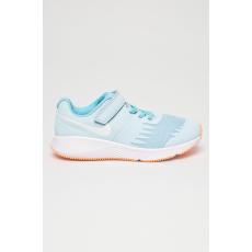 Nike Kids - Gyerek cipő Star Runner - kék - 1361629-kék