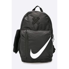 Nike Kids - Hátizsák - fekete - 977104-fekete ab4b423c7c
