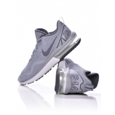 Nike Mens Air Max Fury Running Utcai cipő